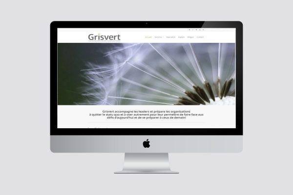 Grisvert 1