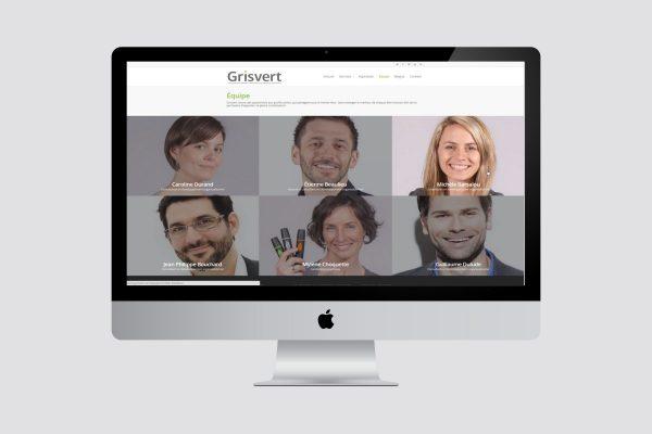 Grisvert 2