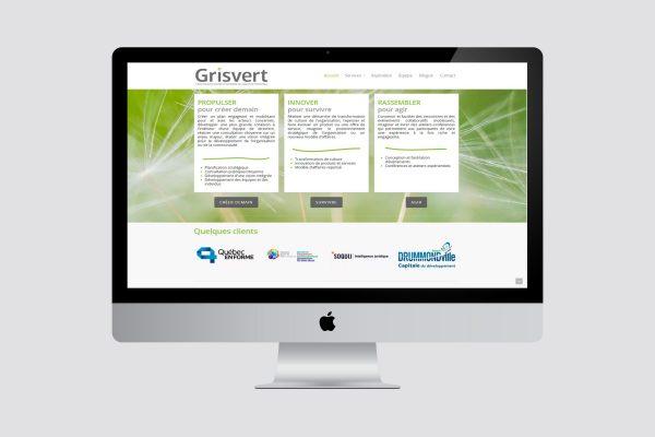 Grisvert 3