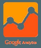 Google Analytics - référencement naturel - Collectif WEB