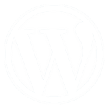 Création de site WordPress - vitrine & e-commerce - Collectif WEB
