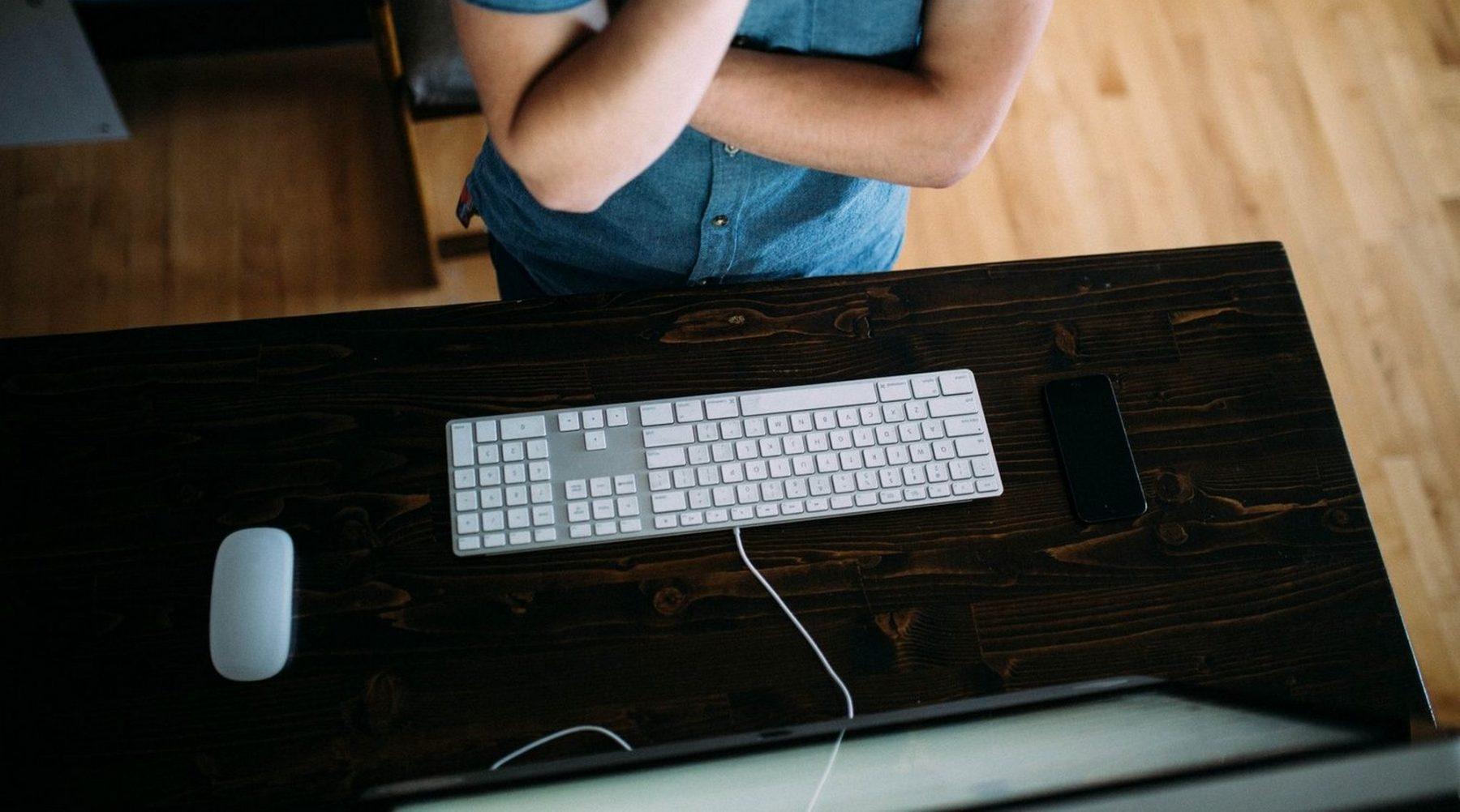 Collectif WEB - un collectif d'experts du web pour tous vos projets