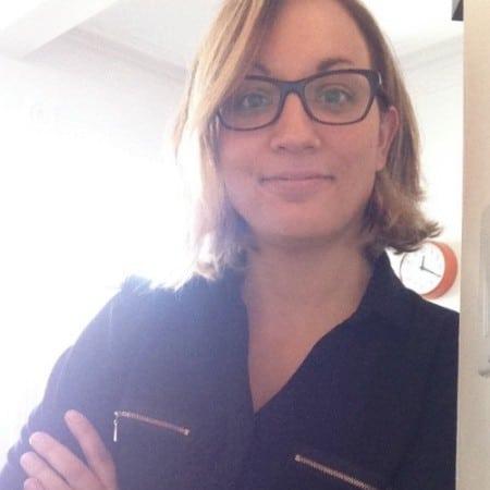 Estelle Sabatier